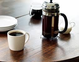Brew Coffee Like A Starbucks Barista Champion