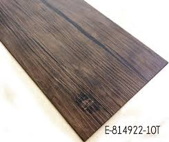 Best Pvc Laminate Flooring Stunning Pictures Area Rugs