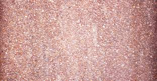 For Flooring The Microbial Potential Is Actually Somewhat More Harmful Than We May Believe Interestingly Terrazzo Epoxy