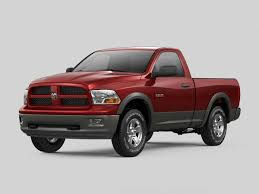 Used 2012 Ram 1500 For Sale | Springfield IL