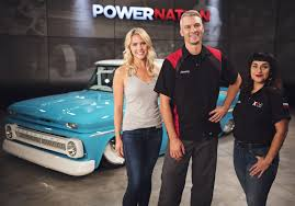 PowerNation Announces New Co-Hosts Of XOR Truck Tech Beranda Facebook Tugofwar Dodge Vs Chevy Powerblog Volkswagen Amarok To Get Power Upgrade Powerblock Tv Movies Powernation Announces New Cohosts Of Xor Cherry Bomb Charger Hemi Rt Sweepstakes Hot Rod Network Problems With The 2019 Ram Production Is Costing Fca 300 Million 1955 Ford F100 Resto Mod Pickup F1201 Louisville 2016 Amazoncom Appstore For Android Introduces Their Klassy K5 Teardown Drag N Wagon Stacey Davids Gearz