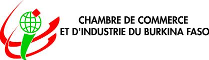 chambre de commerce et industrie sig service d information du gouvernement burkina faso