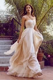 under 1 000 wedding dresses new bhldn wedding dresses are