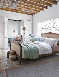 John Lewis Bedroom Design Ideas