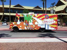 Sin City Snowballs & Snacks Food Truck Http://www.lasvegas360.com ... Ludo Bird Flies Into Universal City Walk With French Fried Chicken F For Food 33 The Truck At Domaine Las First Tasting The Beat Eat Out Meet Chef Lefebvre Mind Of A Pbs Savory Hunter Mobile Crispy Tasty Santa Clarita Fest Left Coast Contessa Las Vegas 360 Thinks Chefs Are Responsible Planet Holy Balls Consuming La Kabob Food Truck Adventure Florida Panthers Jetblue Donate Free Meals To Hurricane