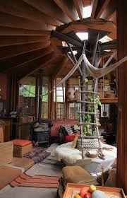 100 Modern Tree House Plans House Interior House Masters More Ideas Below Amazing Tiny