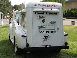 1955 Chevrolet Good Humor Ice Cream Truck 3 | Photographed A… | Flickr Ice Cream Trucks Jericho Ny 1969 Good Humor Trailer For Sale Classiccarscom Cc Ford Truck Hyman Ltd Classic Cars Humors Of The Future Bring Philly Free 1970 Long Island Rockville Centre Li Crawling From The Wreckage 250 Motor1com Photos Gets A Reboot This Summer Abc News Vintage June 3 2009 Wwwgoldco Flickr Delicious Desserts Bars Cones Plymouth July 27 Stock Photo Edit Now 207725596 Live Out Your Childhood Dreams With