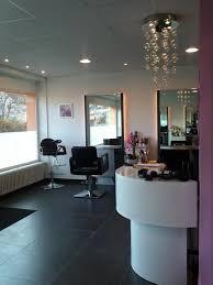 nouvel ere coiffure coiffeur besançon 25000 adresse horaire et