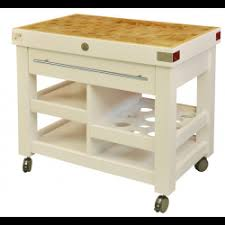 multifunction kitchen cart billot chabret