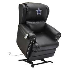 Imperial Dallas Cowboys Leather Coach Lift Recliner Pnic Time Oniva Dallas Cowboys Navy Patio Sports Chair With Digital Logo Denim Peeptoe Ankle Boot Size 8 12 Bedroom Decor Western Bedrooms Great Adirondackstyle Bar Coleman Nfl Cooler Quad Folding Tailgating Camping Built In And Carrying Case All Team Options Amazonalyzed Big Data May Not Be Enough To Predict 71689 Denim Bootie Size 2019 Greats Wall Calendar By Turner Licensing Colctibles Ventura Seat Print Black