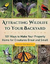 New Releases In Nature Wildlife