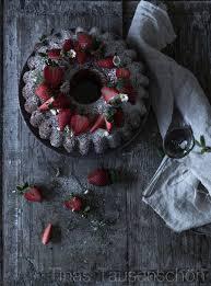 schokoladiger erdbeer bananen kuchen tinastausendschön