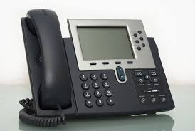 VoIP Definition (Voice Over Internet Protocol) Voip Internet Phone Service In Lafayette In Uplync How To Set Up Voice Over Protocol Your Home Much 2 Months Free Grandstream Providers Supply Cloudspan Marketplace Santa Cruz Company Telephony Ubiquiti Networks Unifi Enterprise Pro Uvppro Bh Startup Timelines Vonage Timeline Website Evolution Residential Harbour Isp Amazoncom Obi200 1port Adapter With Google Features Abundant And Useful For Call Management Best 25 Voip Providers Ideas On Pinterest Phone Service