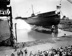 Edmund Fitzgerald Sinking Cause by Images The Fortieth Anniversary Of The Sinking Of The Edmund
