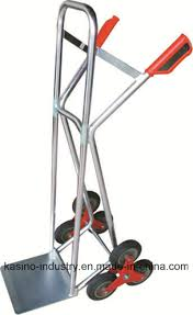 China Premium Stair Climbing Hand Truck With Aluminum Frame 120kg ... 3 Wheel Hand Truck Stair Climbing With Factory Trolley Stair Package Stock Vector Art More Shopping Cart For Ht1825 Buy Climber Ideas Invisibleinkradio Home Decor And Manufacturer Suppliers Stairclimber Wikipedia Roty Heavy Duty 70kg Weight Capacity Industrial Climbing Hand Truck With Six Wheels 3d Cgtrader List Manufacturers Of Electric Best Rental
