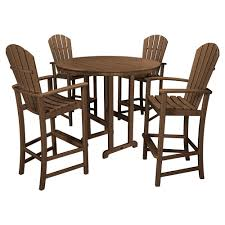 Paloma Coastal Recycled Brown Outdoor Bar Dining Set - 5 Piece 88 Off Crate Barrel Paloma Ding Table Tables Amazoncom Tms Chair Black Set Of 2 Chairs Our Monday Mood Set Courtesy Gps The Dove Ding Corner And Bench Garden Fniture Paloma With 6chairs 21135 150x83xh725cm Glass Paloma Dning Table Chairs In Ldon For 500 Sale 180cm Oval Helsinki Fabric Solid Wood Six Seater Fabuliv Homelegance 137892 Helegancefnitureonlinecom Alcott Hill 5 Piece Reviews Wayfair Shop Simple Living Wooden Free