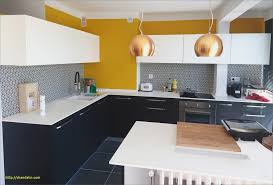 cr馘ence miroir pour cuisine cr馘ence cuisine inox ikea 70 images cr馘ence cuisine