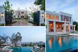 top 5 maisons de à vendre hollywoodpq