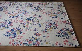 British Carpet by Caitlin Wilson Rug Sample Sale