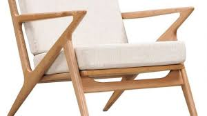 Midcentury Modern Furniture My Apartment Story