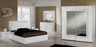 prix chambre a coucher meuble italien chambre a coucher best chambre coucher ue chambre