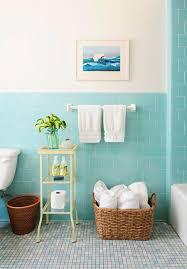 quelle peinture pour un plafond quelle peinture pour plafond salle de bain amazing salle de bain
