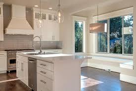 american classic homes lakeside estates roanoke 6