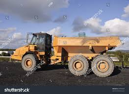 Industrial Heavy Mining Earth Truck Loader Stock Photo (Edit Now ... China Articulated Dump Truck Loader Dozer Grader Tyre 60065r25 650 Wsm951 Bucket For Sale Blue Lorry With Hook Close Up People Are Passing By The Rvold Remote Control Jcb Toy Yellow Buy Tlb2548kbd6307scag Power Equipmenttruck 48hp Kubota App Insights Sand Excavator Heavy Duty Digger Machine Car Transporter Transport Vehicle Cars Model Toys New Tadano Z300 Hydraulic Cranes Japanese Brochure Prospekt Cat 988 Block Handler Arrangement Forklift Two Stage Power Driven Truckloader Alfacon Solutions Xugong Sq2sk1q 21ton Telescopic Crane Youtube 3