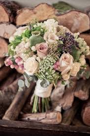 Stylish Vintage Style Wedding Flower Bouquets 1000 Ideas About On Pinterest