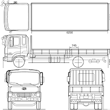 2010 Hyundai Megatruck Heavy Truck Blueprints Free - Outlines 1997 Volvo Wia Semi Truck Item 5150 Sold November 3 Mid Rts 18 Nz Transport Agency Stylish Universal Alinum Truck Rack Width For Length Dimeions Cascadia Specifications Freightliner Trucks The Images Collection Of Recovery Vehicle Light Flatbed Hiab Trucks Vehicle Size And Weights China Cimc Petroleum Oil Fuel Tanktruck Semi Trailer With 45000 Heavy Duty Type 4 Axles 120ton Gooseneck Detachable Front Load M1088 Tractor Carling Switch Blank Double Usb Socket Tallon Systems