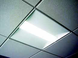 replacement fluorescent light covers skylens fluorescent light