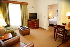 Coupon Code For Homewood Suites By Hilton : Deals In ... Hilton Ads Hotel Ads Coupon Codes Coupons 100 Save W Fresh Promo Code Coupons August 2019 30 Off At Hotels And Resorts For Public Sector Coupon Code Homewood Suites By Hilton Deals In Sc Village Xe1 Deals Dominos Cecil Hills Clowns Com Amazing Deal On Luggage Ebags Triple Dip With Amex Hhonors Wifi Promo Purchasing An Ez Pass Best Travel October Official Orbitz Codes Discounts November Priceline Grouponqueen Mary