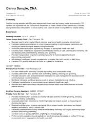 Resume: Career Summary Examples Resume Statement Certified ... Resume Samples For Warehouse Bismimgarethaydoncom Resume Summary Examples Skills And Abilities 1112 Example Factory Worker Cazuelasphillycom Plant Worker Samples Velvet S Pinswiftapp Security Guard Cover Letter Genius Pdf Sample Factory Example 16mb Template Youth Templates Constru 25 Fresh Cv Format Buy Research Papers Nj Writing Good Argumentative Essays 7 Best Photos Of Production Line Supervisor Rumes Livecareer