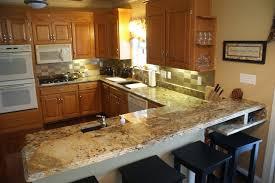granite kitchen contemporary with kitchen appliances granite