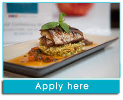 hygi鈩e cuisine hygi鈩e en cuisine 100 images 自宅で好き勝手に作るベーコン