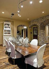 Dining Room Table Vases Vintage Pottery Barn Style Decor Design Ideas Cream Shag