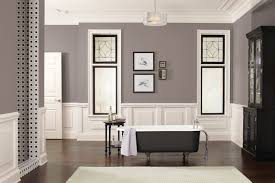 Taupe Living Room Decorating Ideas by The Top Paint Color Trends For 2017