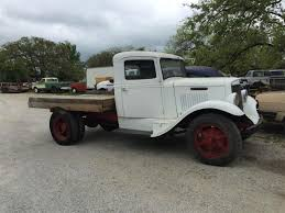 1936 International 1/2 Ton Pickup For Sale | ClassicCars.com | CC ...