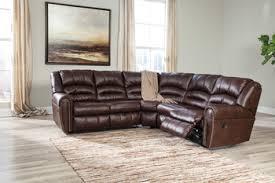 Reclining Loveseats Sofas Living Room