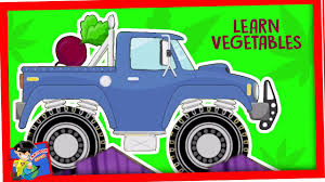Monster Truck Stunts | Monster Trucks Videos | Learn Vegetables For ... Monster Truck Stunts Trucks Videos Learn Vegetables For Dan We Are The Big Song Sports Car Garage Toy Factory Robot Kids Man Of Steel Superman Hot Wheels Jam Unboxing And Race Youtube Children 2 Numbers Colors Letters Games Videos For Gameplay 10 Cool Traxxas Destruction Tour Bakersfield Ca 2017 With Blippi Educational Ironman Vs Batman Video Spiderman Lightning Mcqueen In