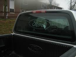 Ford Truck Window Decals - Lekton.info Car Window Decals Allen Signs How To Put A Decal On Truck Window Youtube Moose Family Decal Team Ropin On Faith American Flag Cracked Rock Distressed Rear Graphic For Ford Truck Lektoninfo Allischalmers Back Forum Copeland Builders Wicked Designs Llc Attn Ownstickers In The Rear Or Not Mtbrcom Mallard Duck Hunting Hunter And Dog Duck Lettering Reflection