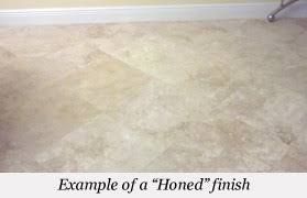 south florida travertine polishing cleaning restoration