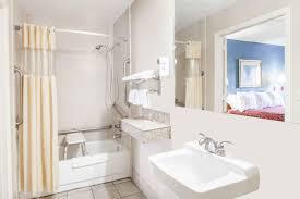 Hermitage Hotel Bathroom Movie by Days Inn Nashville North Tn Booking Com