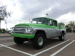 International Harvester C1100 | GenHO This Ol Truck 1967 Intertional 1100b 1936 Harvester Traditional Style Hot Rod Pickup Pick Up Youtube 1955 Rseries Network Short Bed 4speed 1974 1980 Scout Ii 1948 Kb2 Pickup Truck Seattles Classics 1956 S110 Just Listed 1964 1200 Cseries Automobile File1973 1210 V8 4x2 Long Bedjpg Wikimedia Commons Junkyard Find