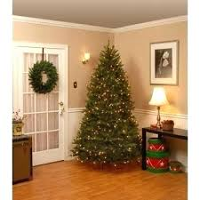 Ft Tree Storage Unique Ideas On Foot National Company Lit 12 Christmas Container Furniture Sales Jobs
