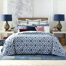 Pottery Barn Ikat Bedding Early Spring In The Living Room Starfish Cottage Best 25 Pottery Barn Quilts Ideas On Pinterest Duvet Cute Bedding Full Size Beddings Linen Duvet Cover Amazing Neutral Cleaning Tips That Will Help Wonderful Trina Turk Ikat Bed Linens Horchow Color Turquoise Ruffle Ruched Barn Teen Dorm Roundup Hannah With A Camera Indigo Comforter And Sets Set 114 Best Design Trend Images Framed Prints Joyce Quilt Pillow Sham Australia