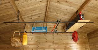 crochets porte outils porte outils mural crochet rangement mottez