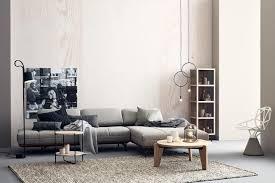 einrichtungsfehler im wohnzimmer schöner wohnen