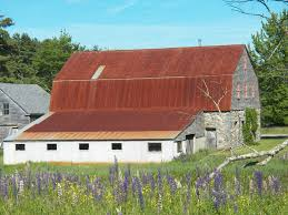 Old Stone Barn Free Stock Photo - Public Domain Pictures Traditional Farm Stone Barn And House Yorkshire Dales National Old Stone Barn Free Stock Photo Public Domain Pictures Ancient Abandoned On Bodmin Moorl With The Whats In Store Farm At Barns 50 States Of Style Photos Images Alamy Historic Bar Harbor Maine Corrugated Iron Roof Walls Friday Photography Filley Odyssey Through Nebraska Road Awaits Watching Golf Log Cabins Home Facebook Cedar Bend Retreat Center Stonebarn