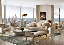 100 Trump World Tower Penthouse Studio Gangs Chicago Tower To Include 171 Million Penthouse